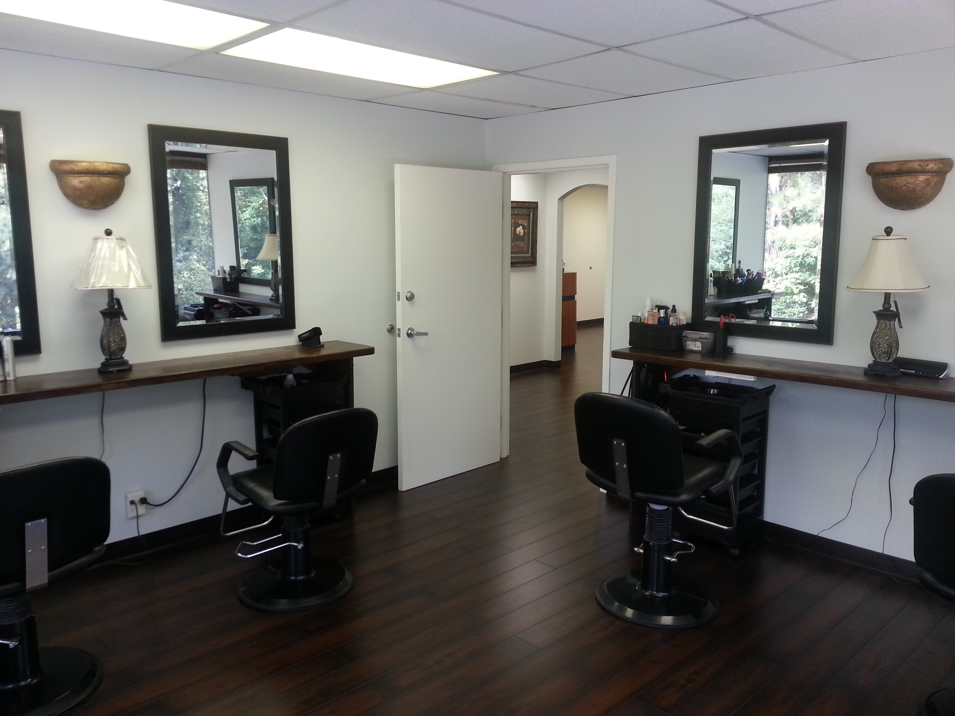 Best Black Hair Salons Atlanta