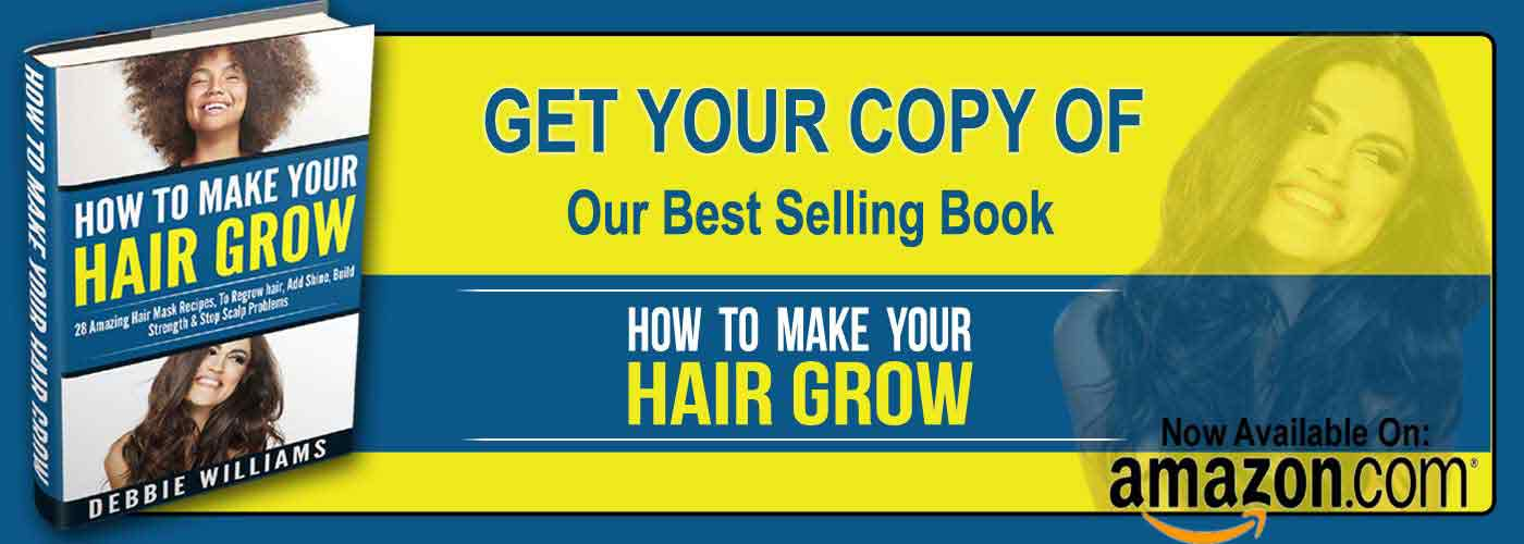 get your copy banner