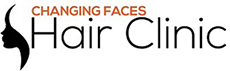Changing Faces Hair Clinic