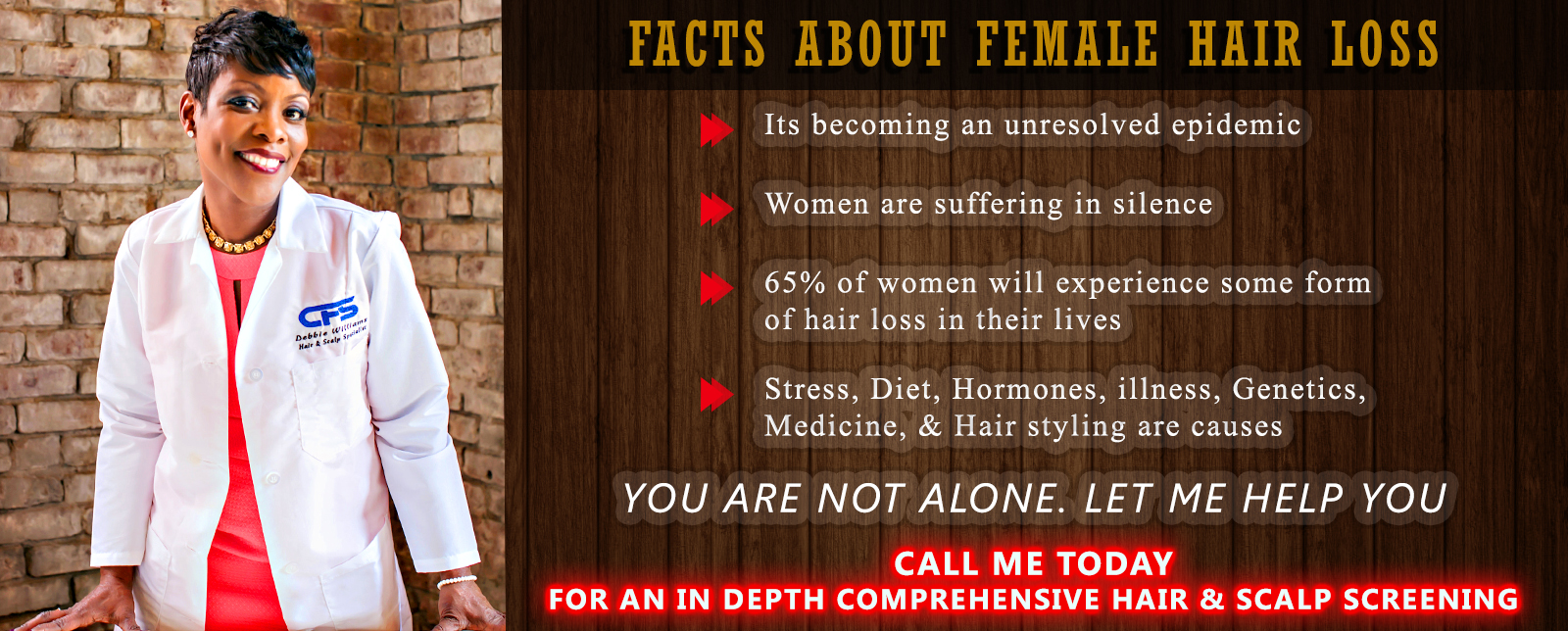 Facts-About-Female-Hair-Loss-Banner-1600x644-V1